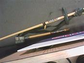 RYOBI Miscellaneous Lawn Tool EX26